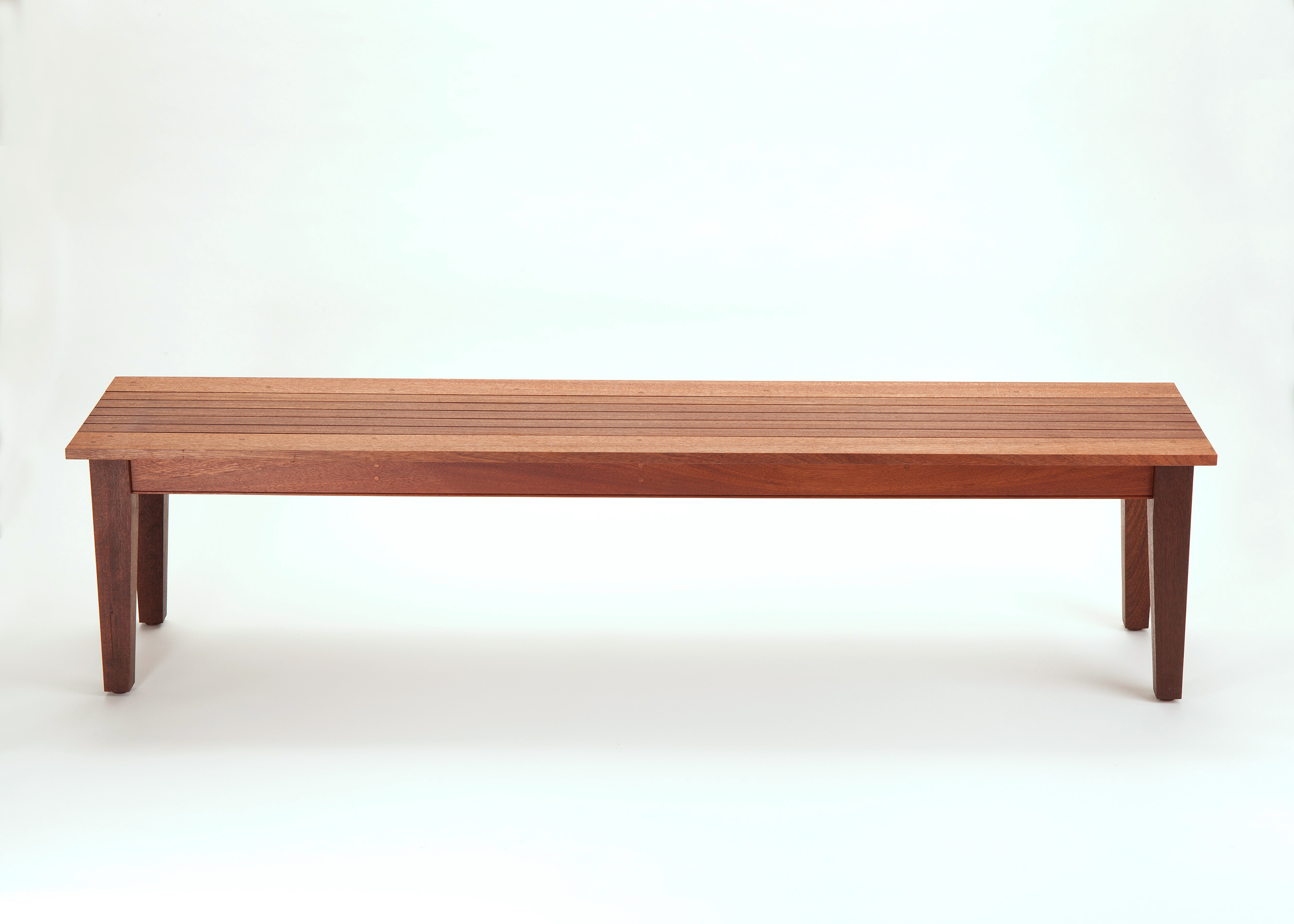 farm bench gallery reclaimed furniture created concepts benches wood table