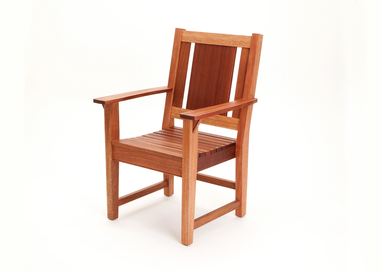 Seth Churchill Furniture Dining Chair